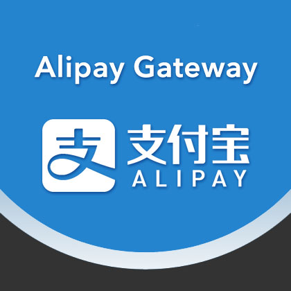 Magento Alipay Payment Gateway Integration