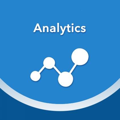 Website Analytics Solution