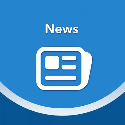 Magento News Extension