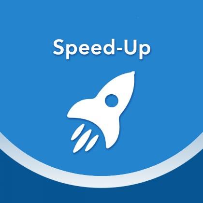 Magento Speed-Up Solution