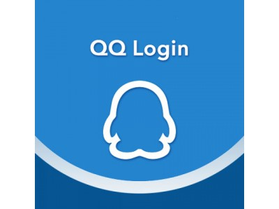 Magento QQ Login Extension